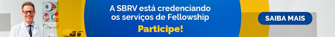 Fellowship Brasil