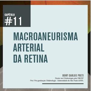 macroaneurisma