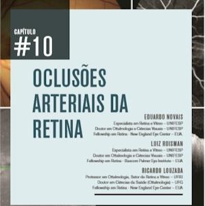 ocusoes arteriais