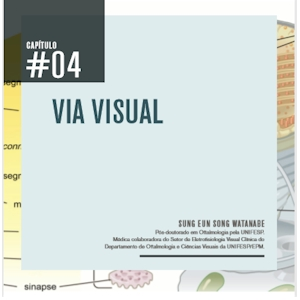 viavisual
